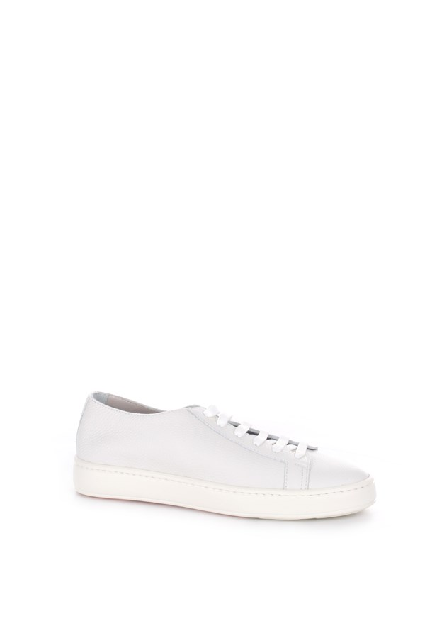 Santoni Sneakers  low Man MBCN14387BARCMIA 5