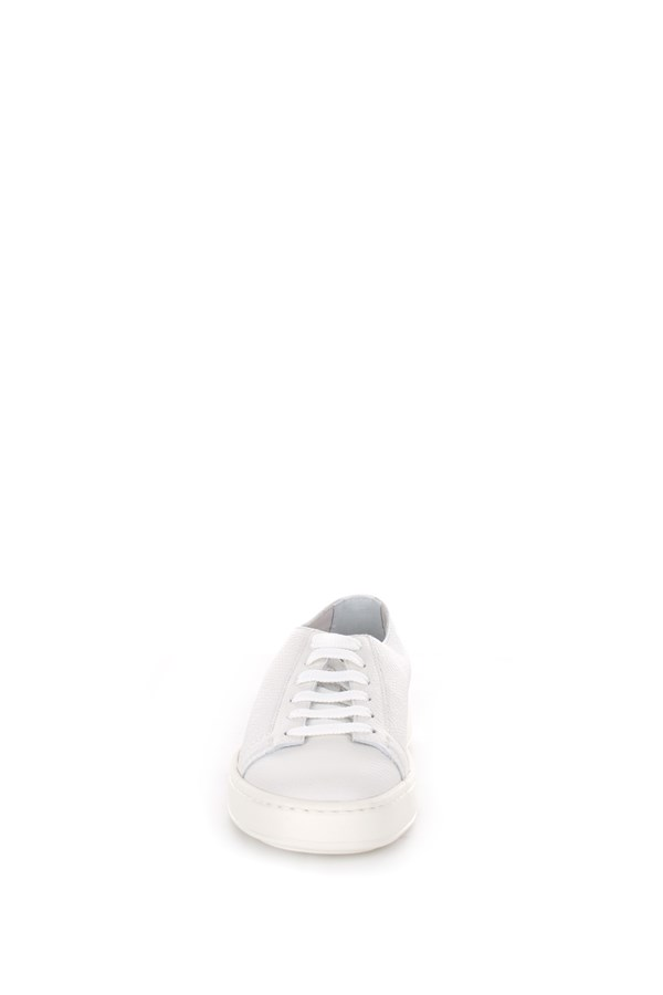Santoni Sneakers  low Man MBCN14387BARCMIA 6
