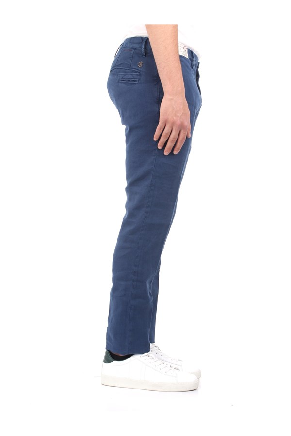 Incotex Trousers Trousers Man 11S103 90832 7