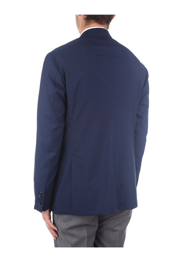 Barba Jackets Clothes Man 1304 4