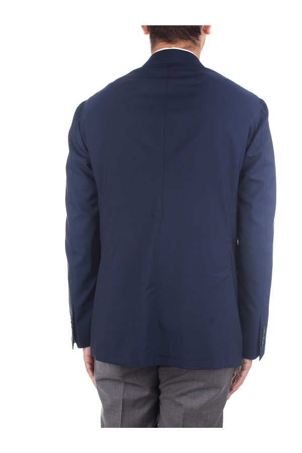 Barba Jackets Clothes Man 1304 5