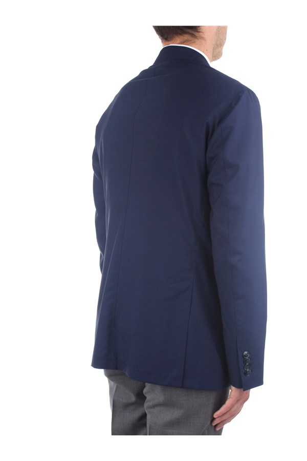 Barba Jackets Clothes Man 1304 6