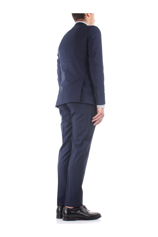 Gabo Dress Clothes Man TOTOP10 T20149 6