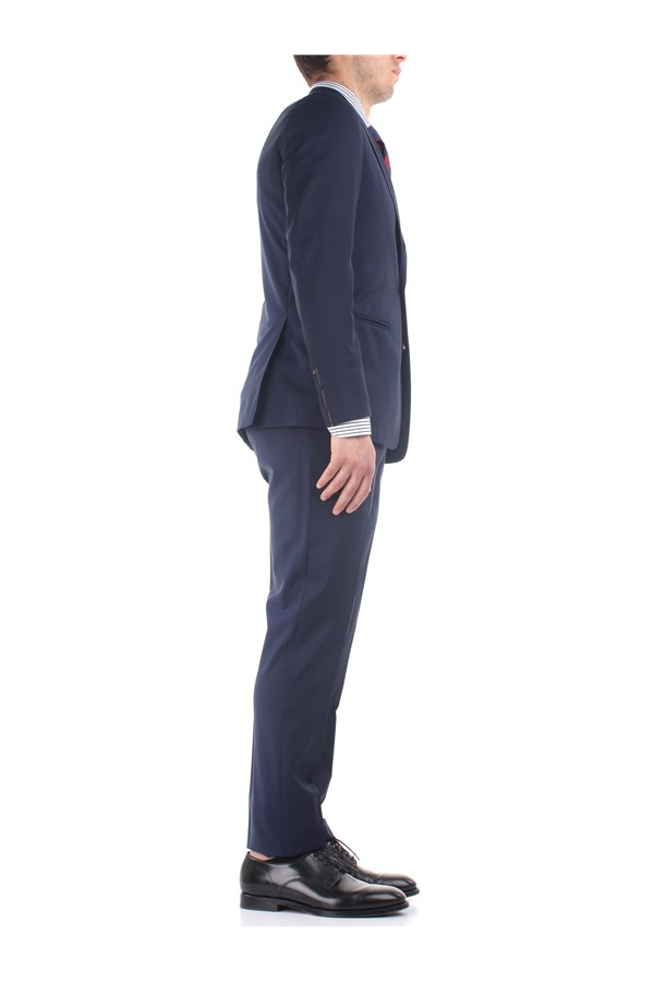 Gabo Dress Clothes Man TOTOP10 T20149 7