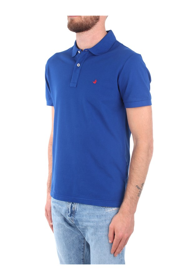 Brooksfield Polo shirt No Colour