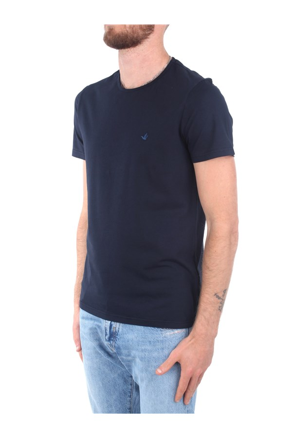 Brooksfield T-shirt Blue