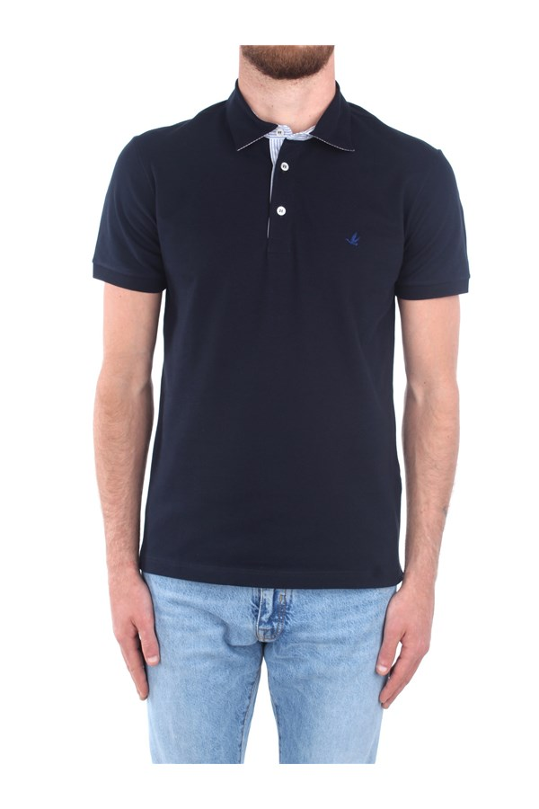 Brooksfield Polo shirt Polo shirt Man 201G B024 0