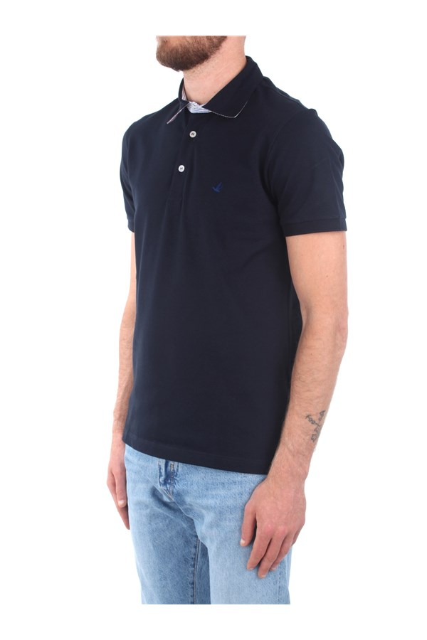 Brooksfield Polo shirt Polo shirt Man 201G B024 1