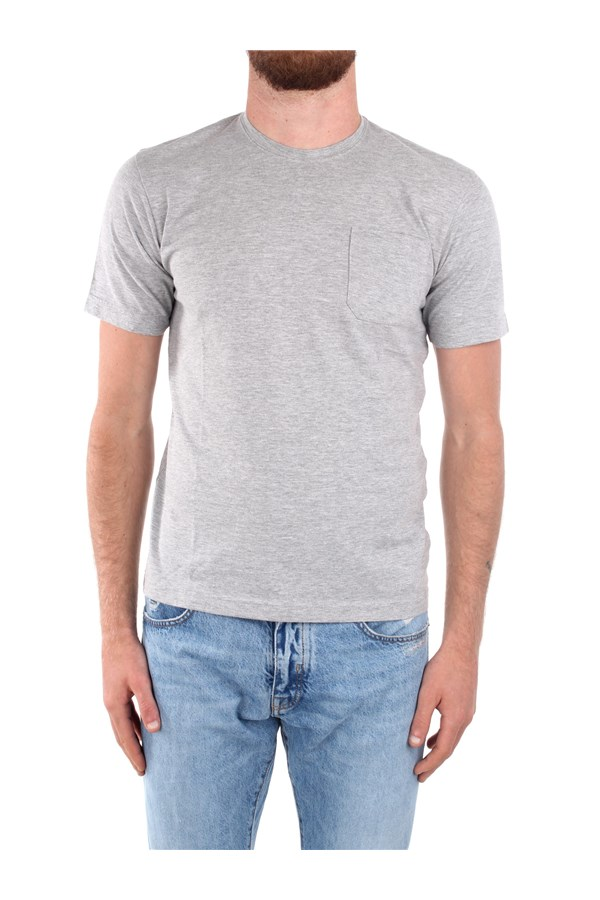 Aspesi T-shirt Grey