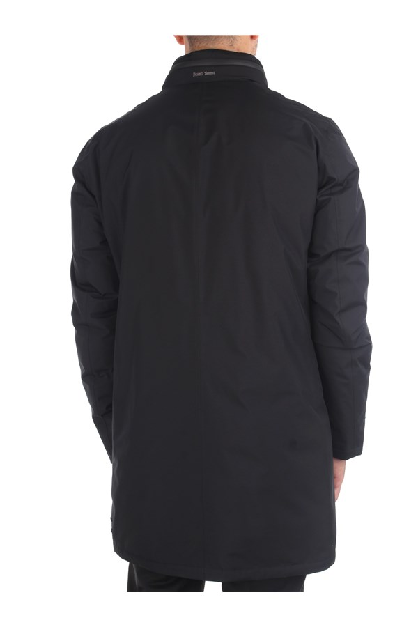 Herno Outerwear Jackets And Jackets Man PI109UL 11121 5