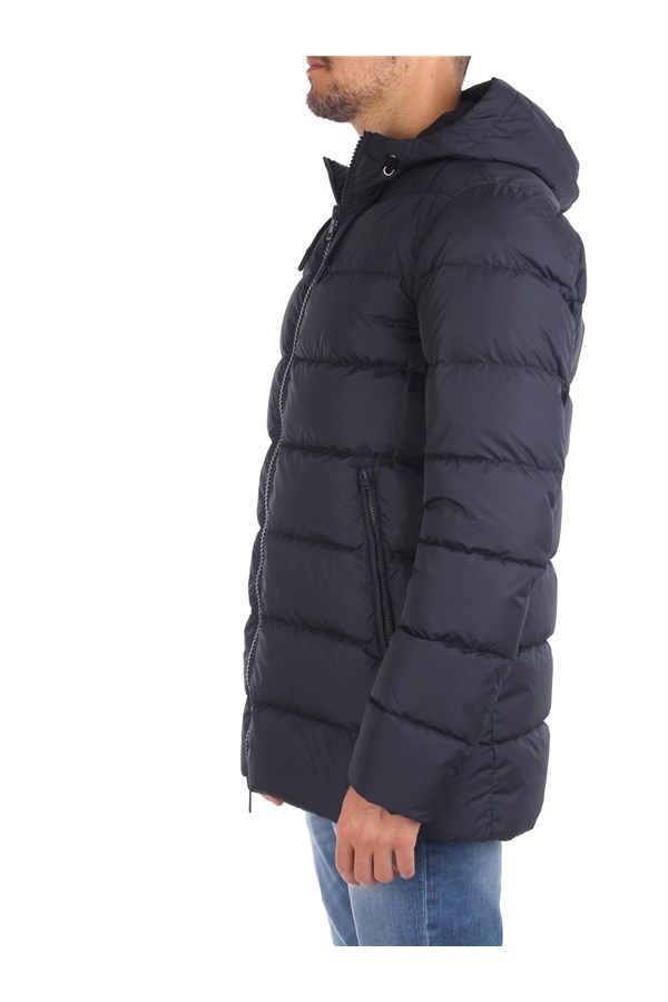 Herno Jackets Jackets And Jackets Man PI0658U 12004 2