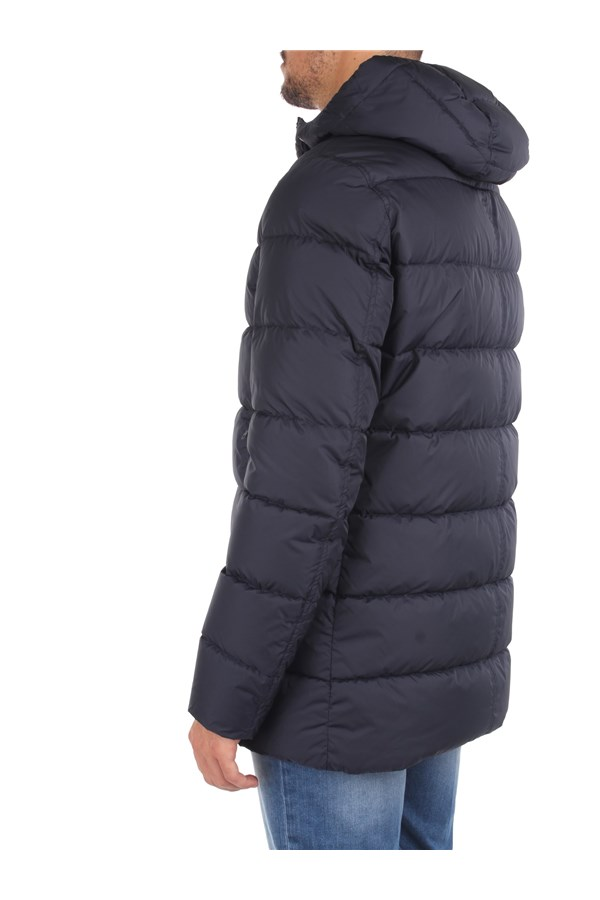 Herno Jackets Jackets And Jackets Man PI0658U 12004 3