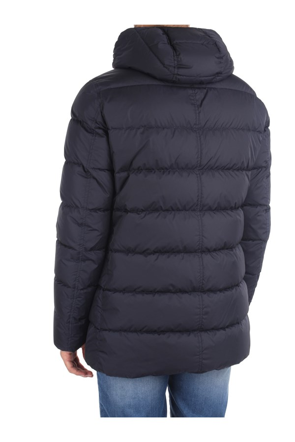 Herno Jackets Jackets And Jackets Man PI0658U 12004 4