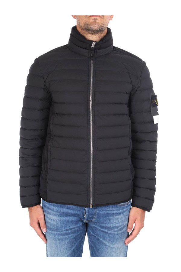 Stone Island Jackets Jackets And Jackets Man MO731541025 0