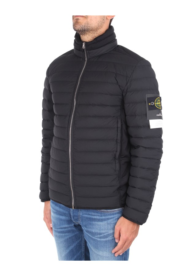 Stone Island Jackets Jackets And Jackets Man MO731541025 1