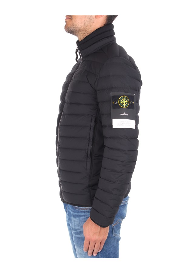 Stone Island Jackets Jackets And Jackets Man MO731541025 2