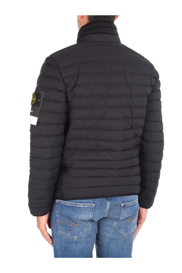 Stone Island Jackets Jackets And Jackets Man MO731541025 4