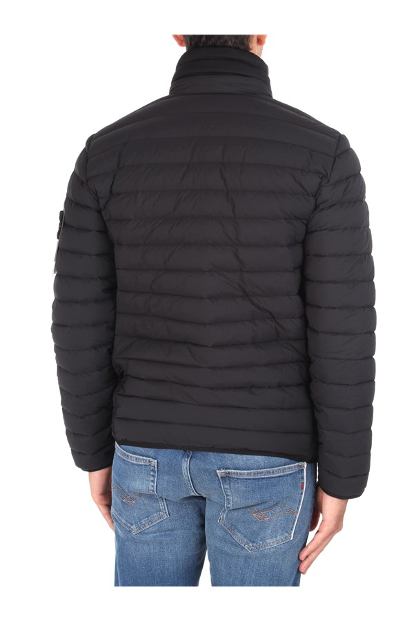 Stone Island Jackets Jackets And Jackets Man MO731541025 5