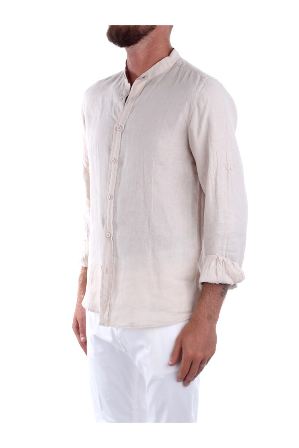 Four Shirts Beige