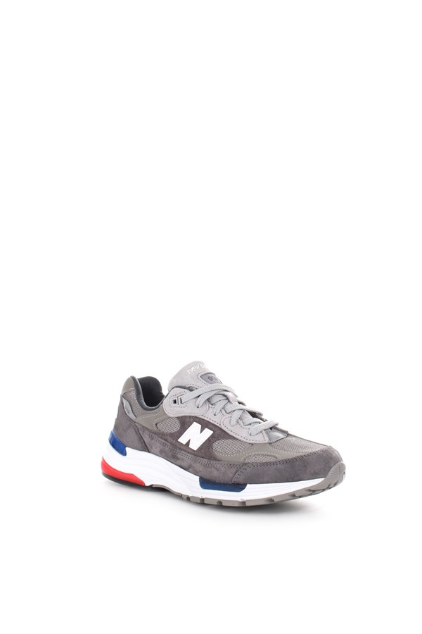 New Balance  low Multicolor