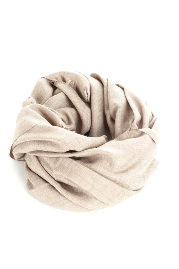 Etro Scarves, Scarves and Stoles Beige