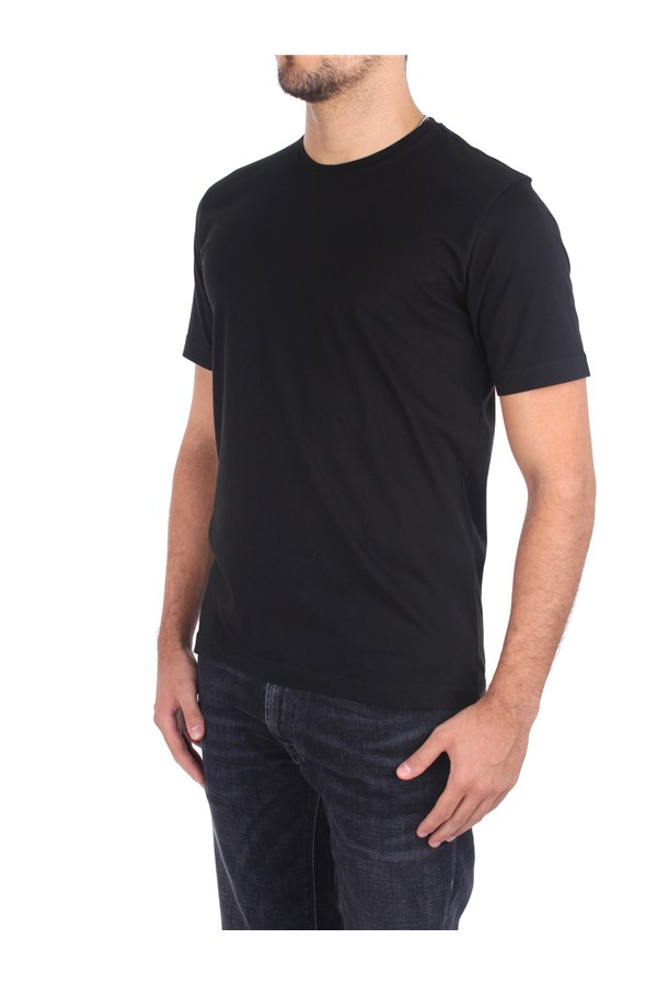 Aspesi T-shirt Black