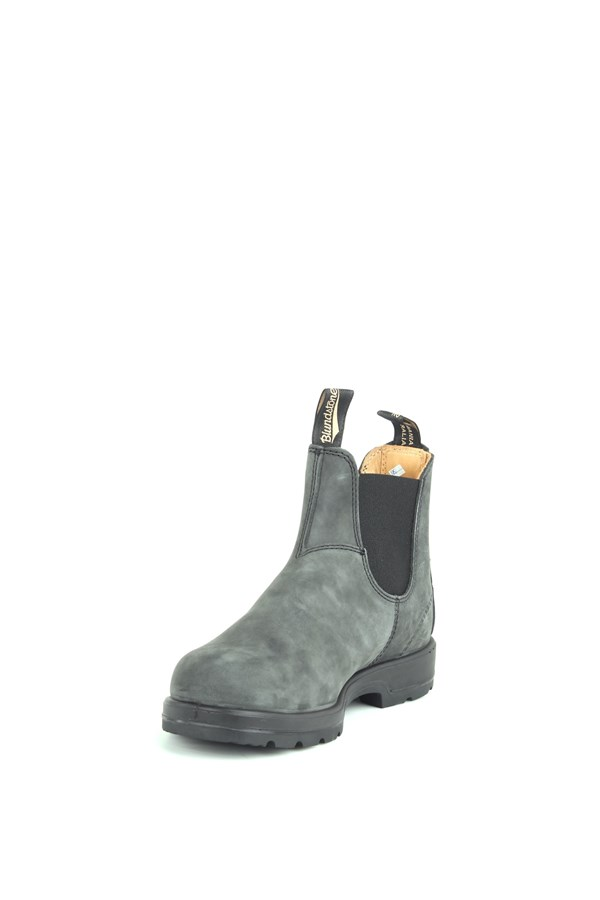 Blundstone Boots boots Man 587 3
