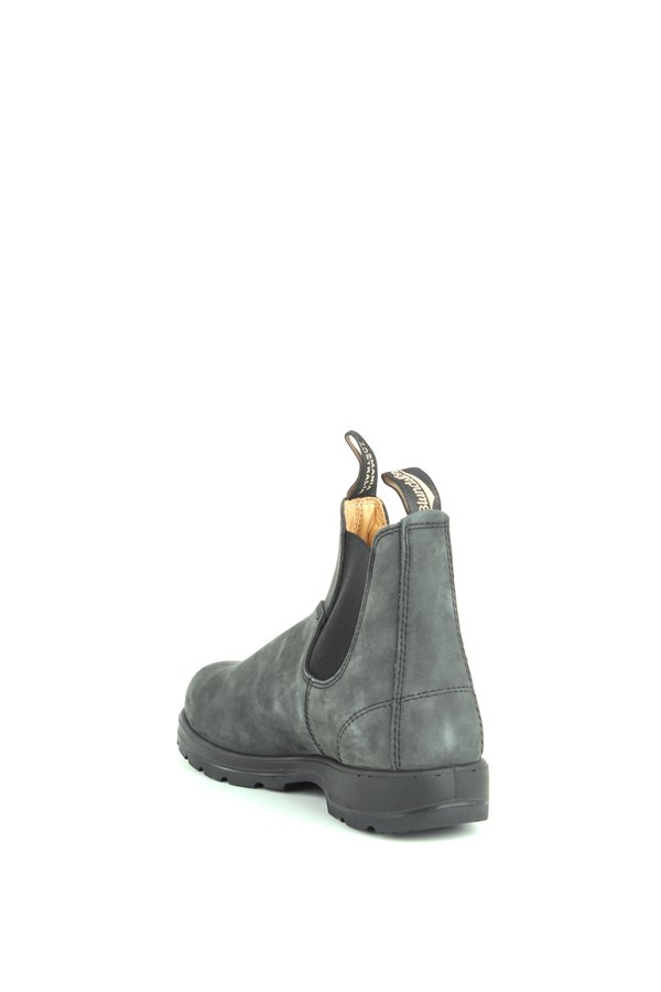 Blundstone Boots boots Man 587 6