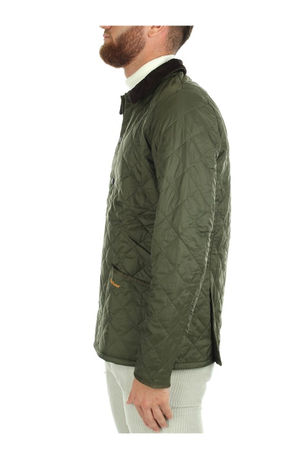 Barbour Jackets Jackets And Jackets Man BAMQU0240 2