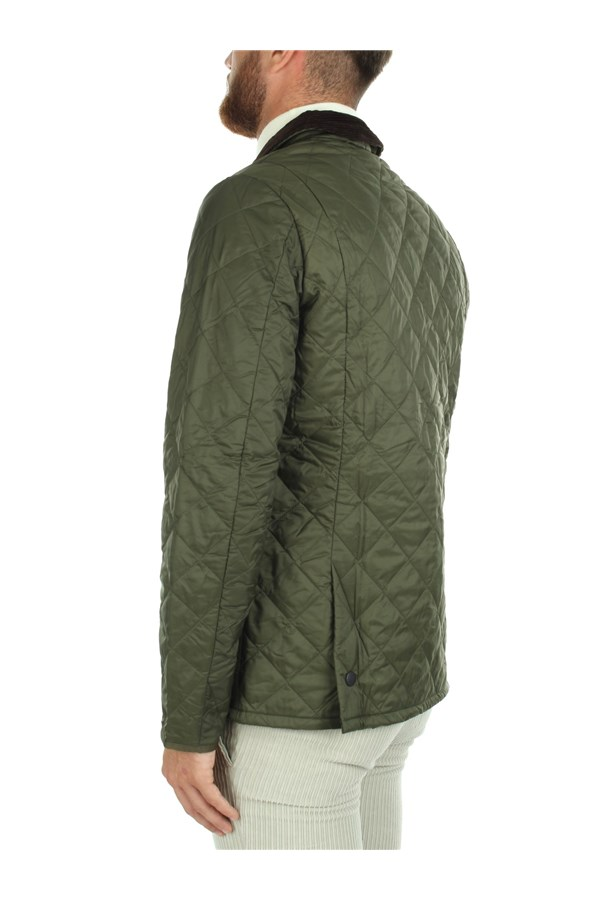 Barbour Jackets Jackets And Jackets Man BAMQU0240 3