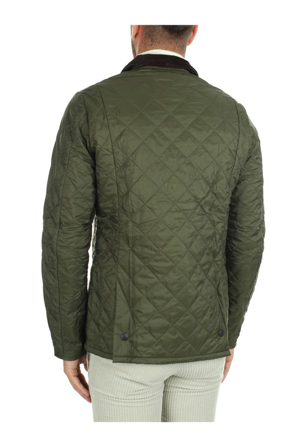 Barbour Jackets Jackets And Jackets Man BAMQU0240 4