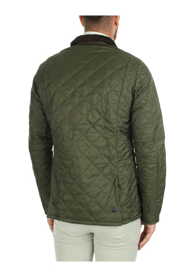 Barbour Jackets Jackets And Jackets Man BAMQU0240 5