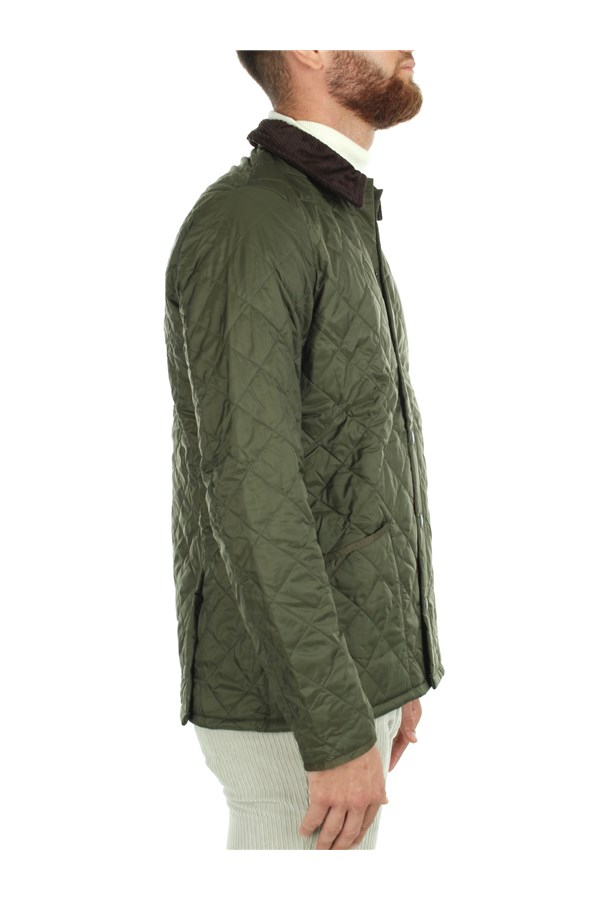 Barbour Jackets Jackets And Jackets Man BAMQU0240 7