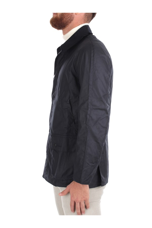 Barbour Jackets Jackets And Jackets Man BAMWX0339 2
