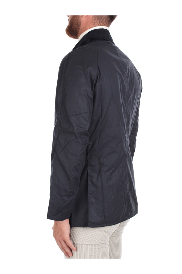 Barbour Jackets Jackets And Jackets Man BAMWX0339 3
