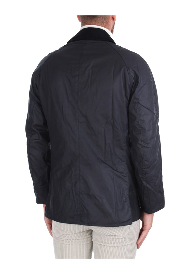 Barbour Jackets Jackets And Jackets Man BAMWX0339 5