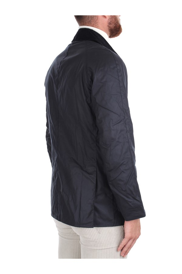 Barbour Jackets Jackets And Jackets Man BAMWX0339 6