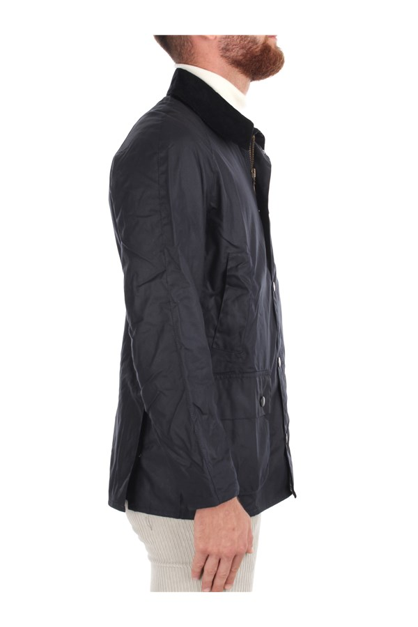 Barbour Jackets Jackets And Jackets Man BAMWX0339 7