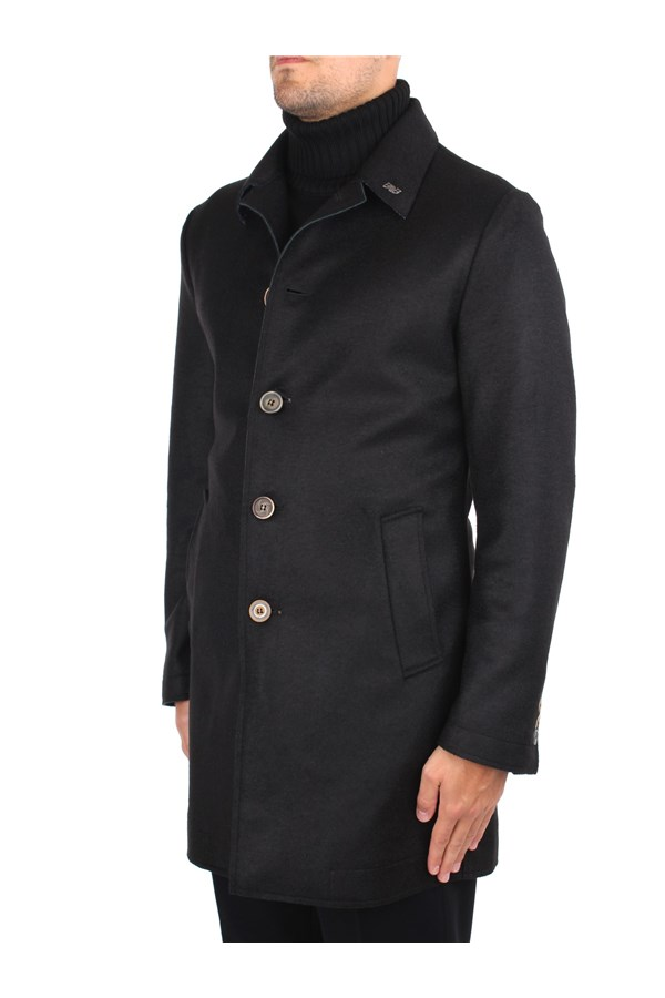 Bob Outerwear Black