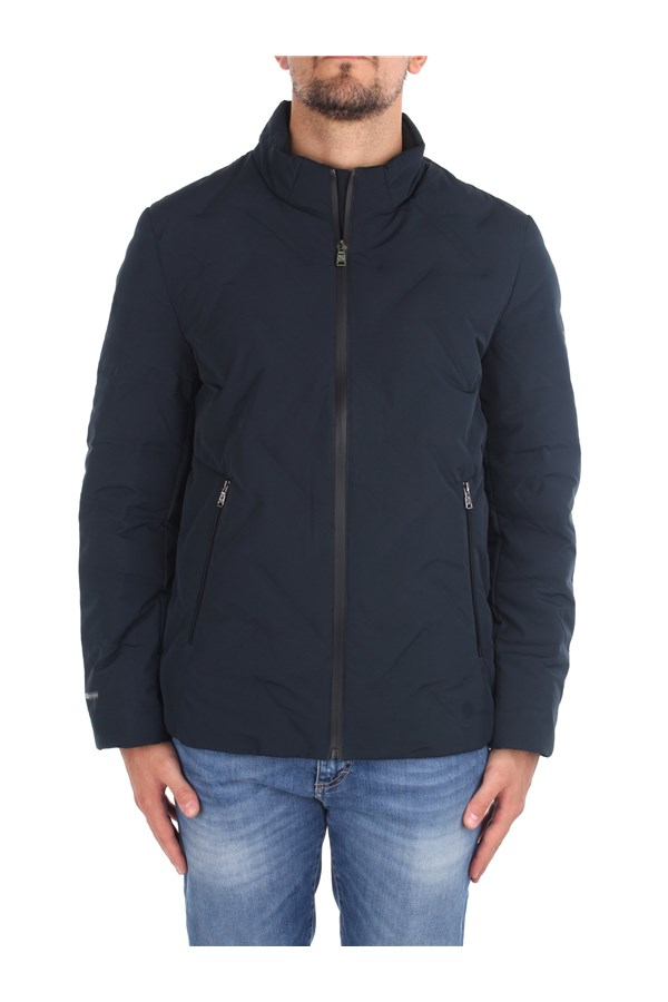 Bosideng Jackets Blue