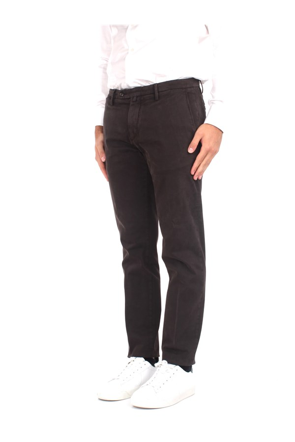 Briglia Chino Brown