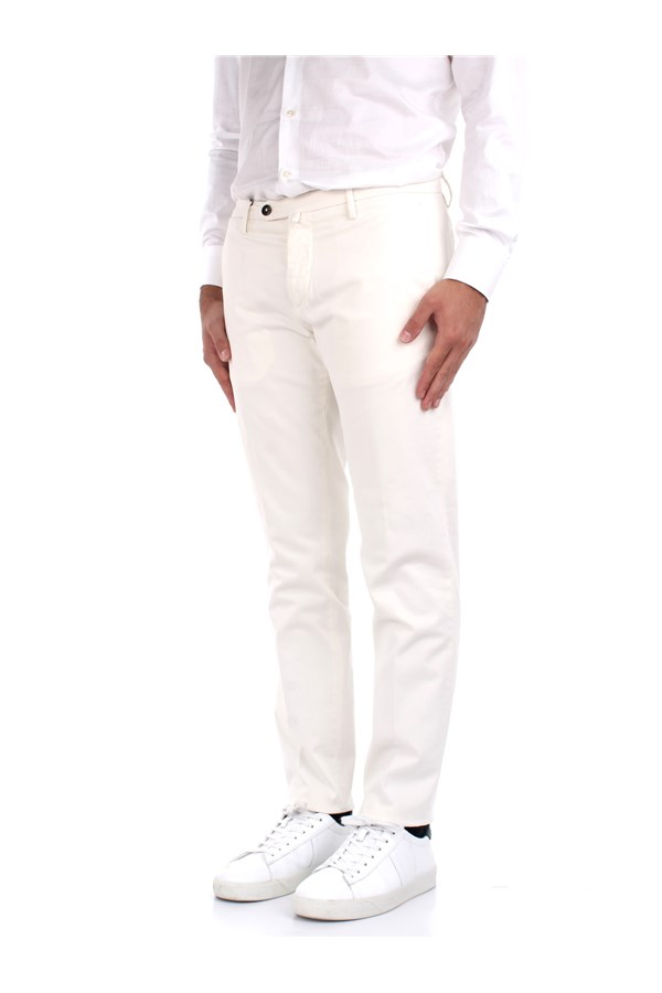 Briglia Trousers Chino Man BG04 420502 1