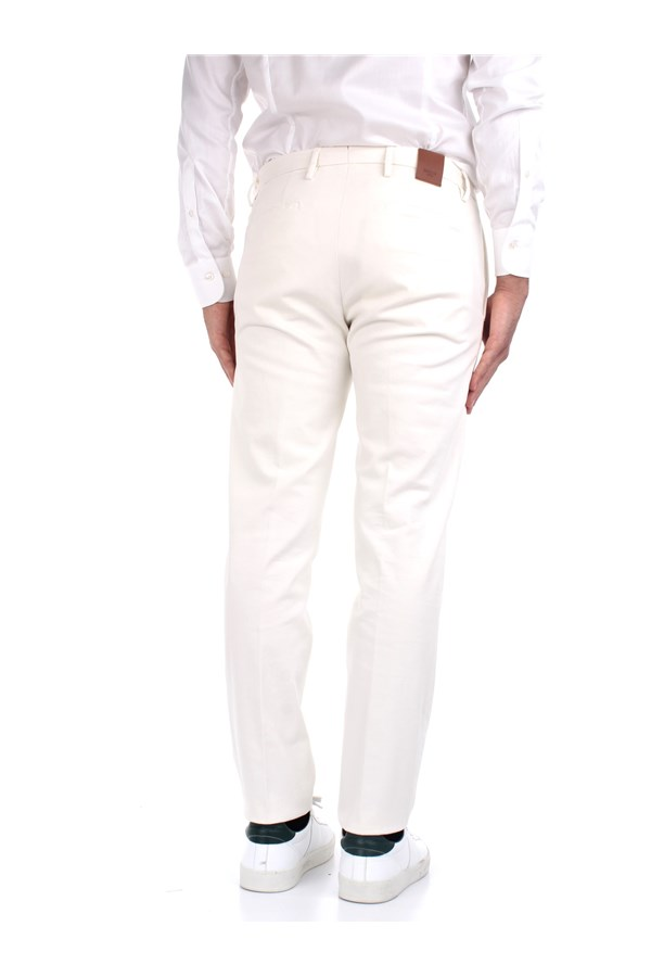 Briglia Trousers Chino Man BG04 420502 5