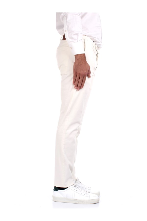 Briglia Trousers Chino Man BG04 420502 7