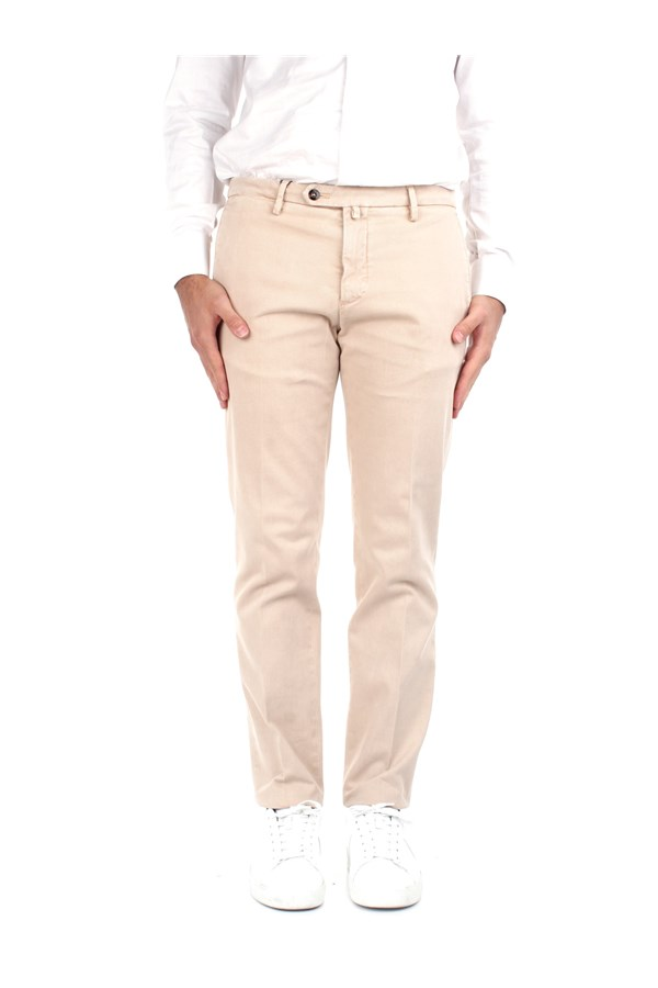 Briglia Trousers No Colour