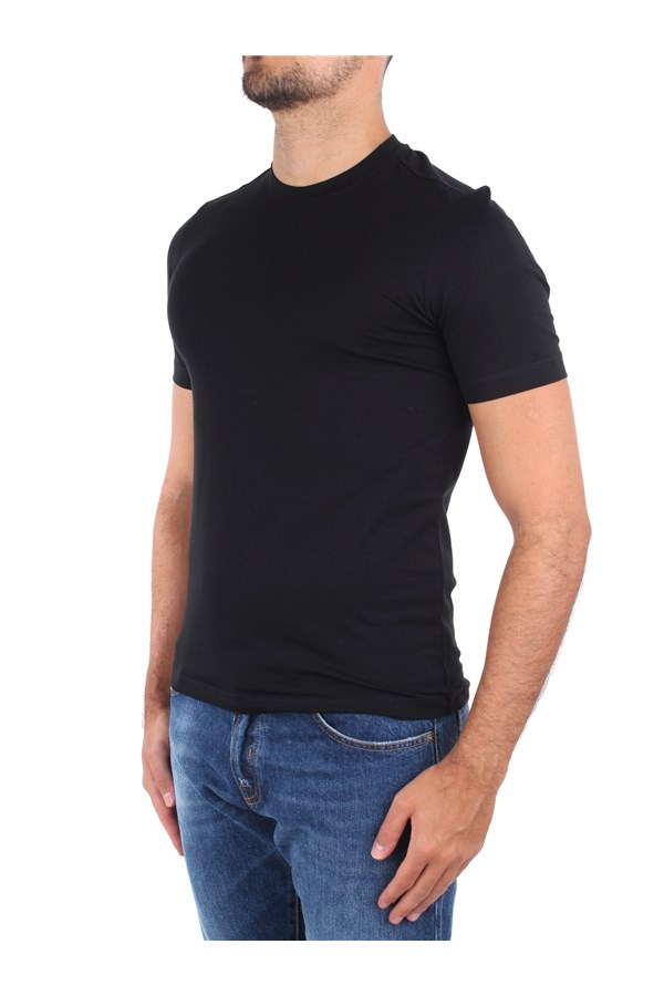 Cruciani T-shirt No Colour