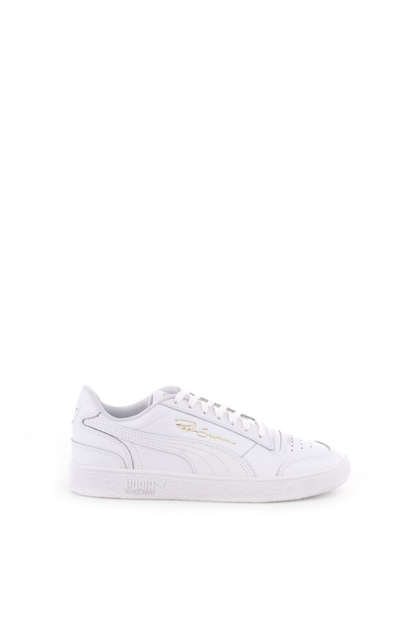 Puma Sneakers  low Man 37084608 0