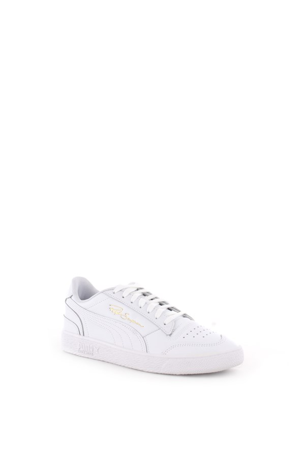 Puma Sneakers  low Man 37084608 1
