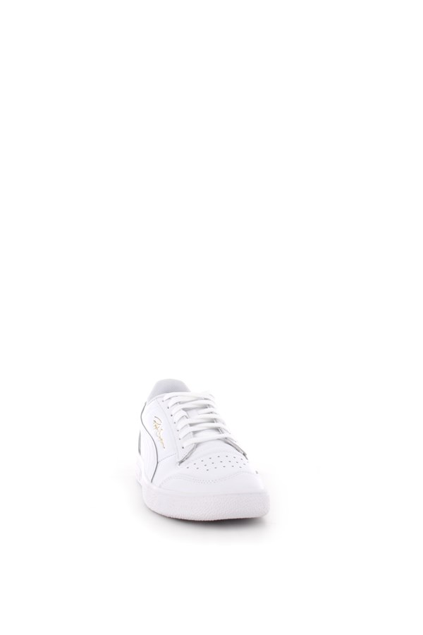 Puma Sneakers  low Man 37084608 2