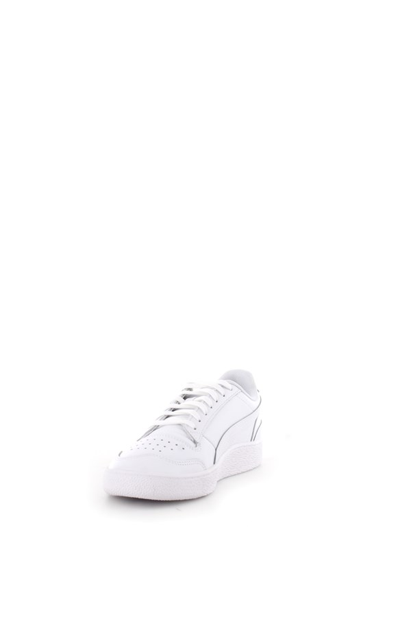 Puma Sneakers  low Man 37084608 3